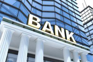 Открытие банковского счета в Евросоюзе
