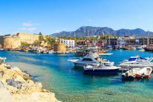 Покупка готовой компании на Кипре