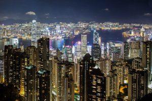 Покупка готовой компании в Гонконге