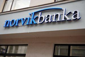 Открытие банковского счета в Norvik Bank в Латвии