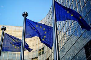 Регистрация компаний в Евросоюзе