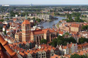 Покупка готовой компании в Польше