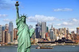 Покупка готовой компании в США